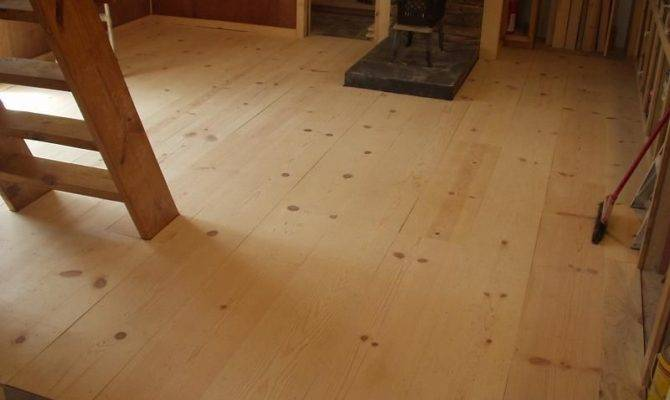 Considering Cheap Rustic Wood Floor White Pine