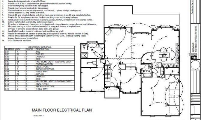 Construction Drawings Sds Plans