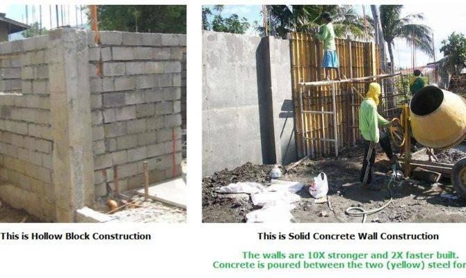 Construction Materials Price List Philippines Cebu Manila