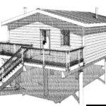 Construction Plans Cold Climate Housing Research Center
