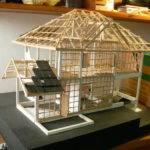 Constructure Model Tor Tuan Design Blog