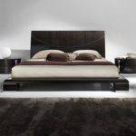 Contemporary Bedding Style Comfort One Trina
