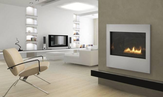 Contemporary Fireplace Design Sale Modern Fireplaces Creative