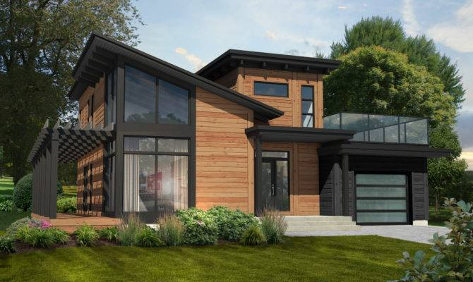 Contemporary Floor Plans New Homes Additional Designing Home
