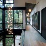 Contemporary Home Interior Designs
