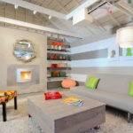 Convert Garages Living Space Fortikur