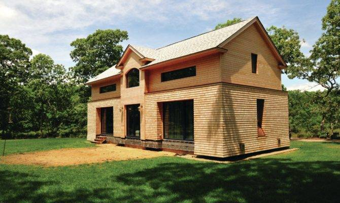 Cool First Time Building House Home Plans