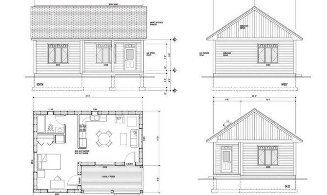 Cool House Plans Special Order More Different Home Plan