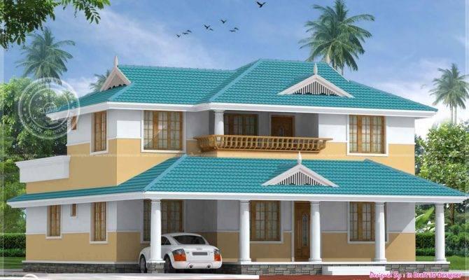 Cool Nice Home Designs