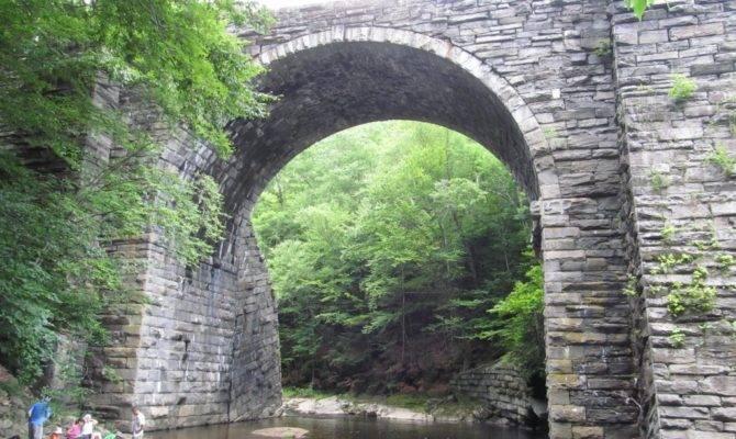 Coolest Bridges New England Tata Howard