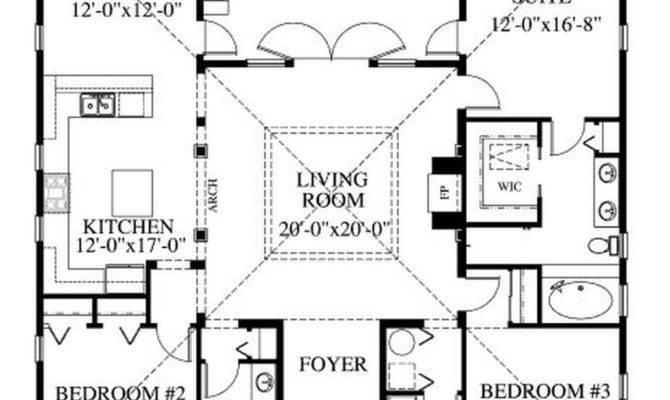 Coolest Florida Cracker Style House Plans Danutabois