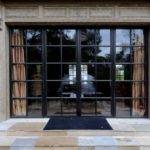 Cooritalia Your Source Roof Tiles Stone Windows Doors