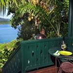 Coral Bay John Windwardside Guest Cottage Calabash Cottages