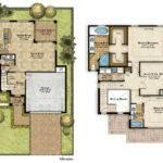Cordoba Lely Resort Home Styles