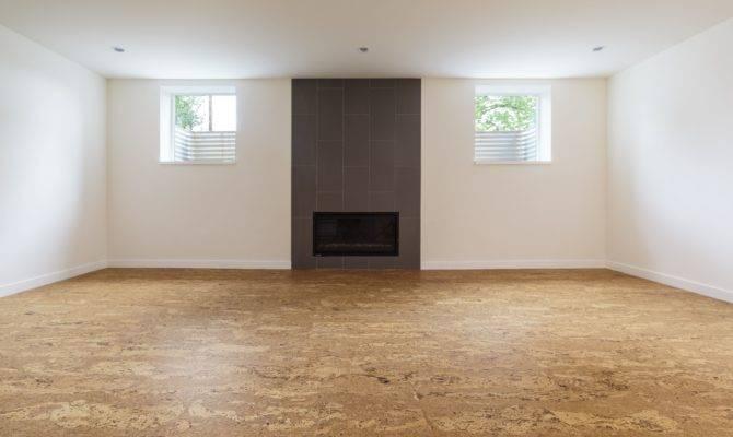 Cork Flooring Pros Cons Cost