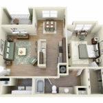 Cornelius North Carolina Apartment Floor Plans Legacy