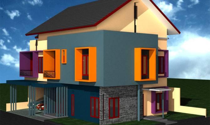 Corner Lot House Plans Joy Studio Design Best