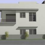 Corner Plot Design Plan Joy Studio Best