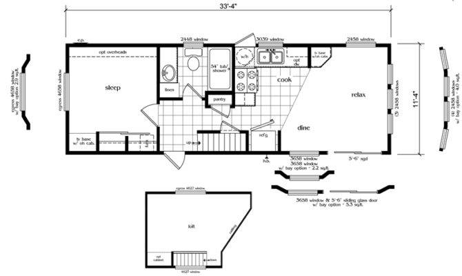 Cortland Commons Floor Plans Rouse Management One Bedroom Loft