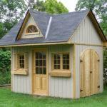 Cottage Bunkie Kits Cabanavillage Email