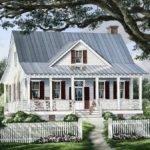 Cottage Floor Plan Farmhouse Pinterest