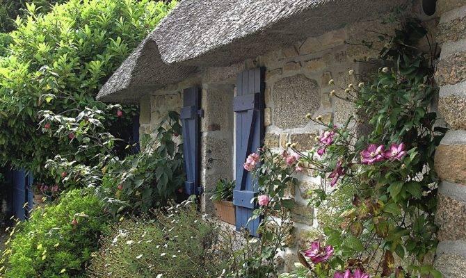 Cottage Garden Wikipedia