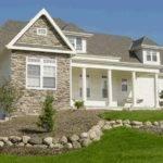 Cottage House Plan Alp Chatham Design Group Plans