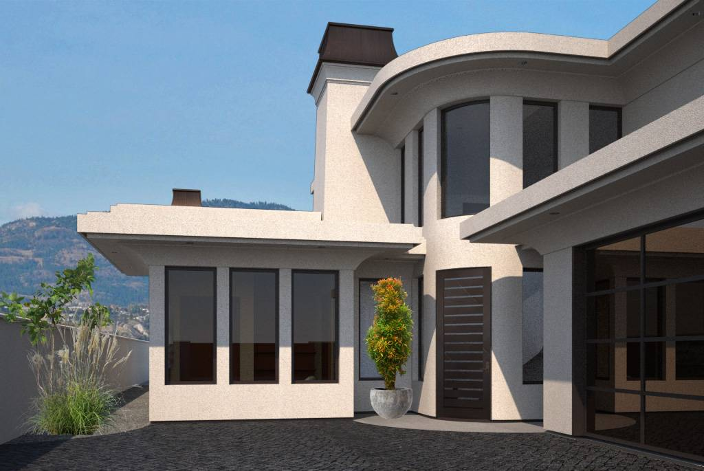 Cottage House Plans South Africa Modern Designs - Home ...