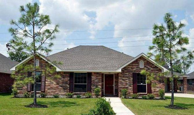 Cottage House Plans Southern Living Porch Basement Garage