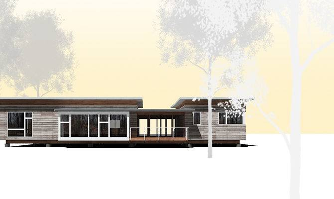 Cottage Plans Furthered Sip Eco Friendly