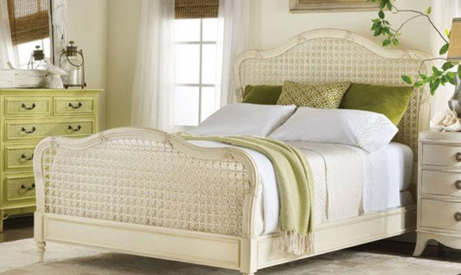 Cottage Style Bedroom Furniture Does Look Like Your