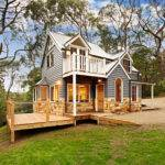 Cottage Style Homes Australia Morespoons