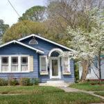 Cottage Style Homes Joy Studio Design Best