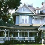 Cottage Style Ideas House Plans Terrace