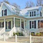 Cottage Year Southern Living