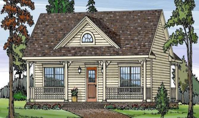Country Cottage Designs Creative Home Design Decorating