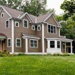 Country Cottage Homes Joy Studio Design Best