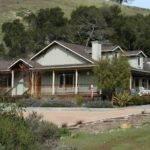 Country Farmhouse Moore Design