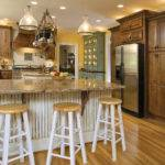Country French Decorating Ideas Dream House Experience