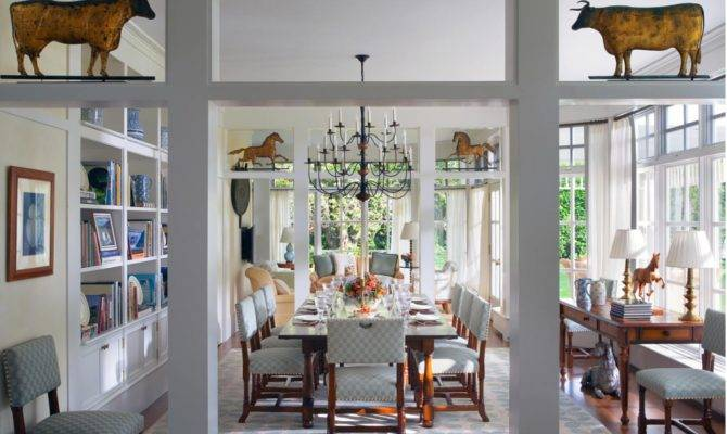 Country Home Bunch Interior Design Luxury Homes Blog