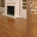 Country Home Collections Flooring Bluelinx