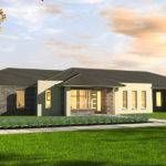 Country Home Designs Ballarat Mcmaster Designer Homes