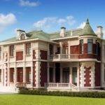 Country Home Designs Design Collection House