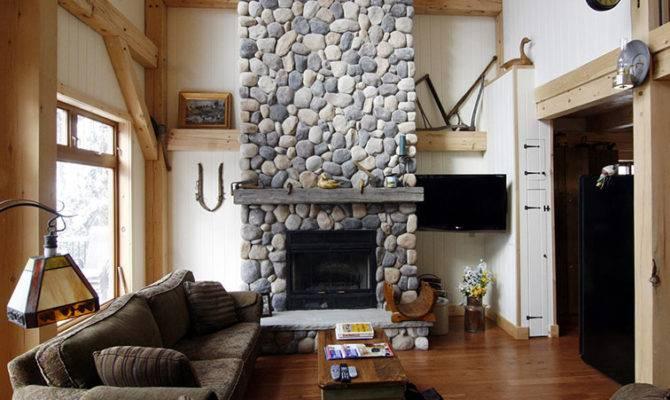 Country Home Interior Design Deniz Homedeniz