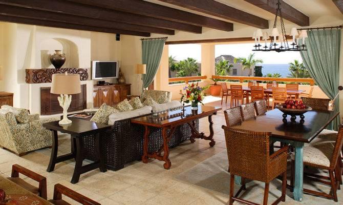 Country Home Interior Design Details Deniz Homedeniz
