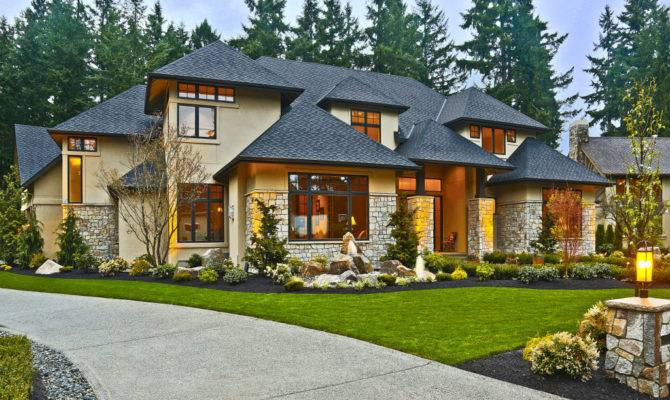 Country Homes Idesignarch Interior Design