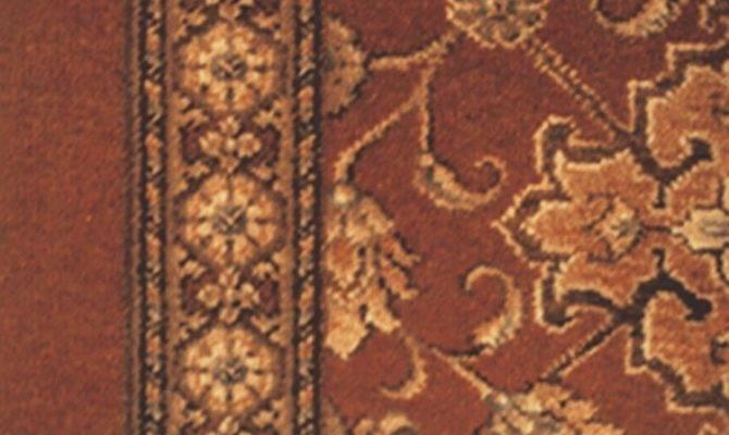 Country House Collection Espaciodeco Moqueta