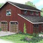 Country House Plans Barn Associated Designs