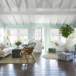 Country Living Hoy Project Home Again Open Concept Design Emily