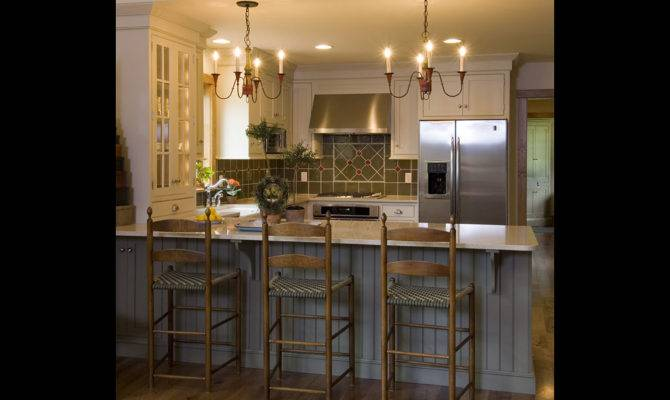 Country Living Remodel Kitchen Reading Lancaster